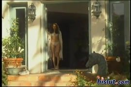 Mulher cadaver lesbica x videos
