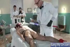 Porno nacional pai ensina
