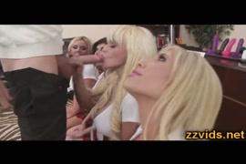 Video da sexo aspanterias