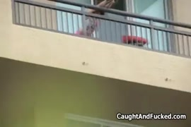 Porno angolano com gordas gostoza boa foda.