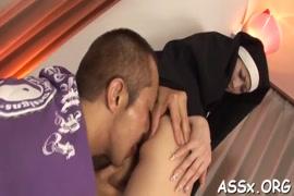 Putas caseiras dentro de carros sexo caseiros baixafotos