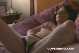 X video porno mulheres fasendo tisorinhas