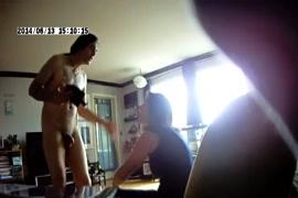 Ver videos liberados de mulheres nuas