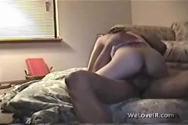 Baixa vedio de mulher trasano e gosano