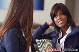 X videos lesbicas japonesas