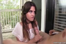 Fazendo esposa de escravas sexsualxvideos.com