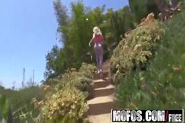Vídeos curtos de travestis novinhas baixar mp4