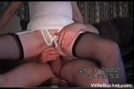 Mae gostosa damdo pra filho smbo porno