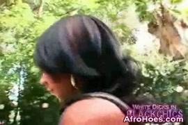 Video porno da cantora moçambicana neyma xvideos.com