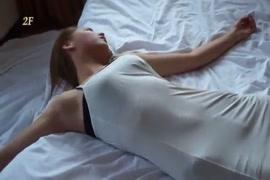 Video porno negras de rua peludas