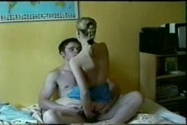 Contos eroticos fotos de buceta de pre adolecente