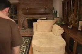 Rita cadilac lesbian
